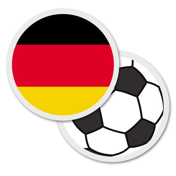 www fußball deutschland